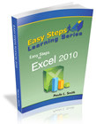 Easy Steps to Excel 2010