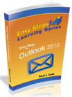 Easy Steps to Outlook 2010