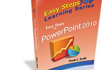 3D_powerpoint_220