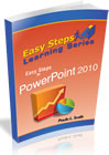 3D_powerpoint_small