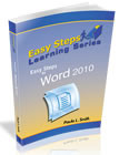 Easy Steps to Word 2010